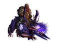 Preview Large Mount Howler Epic 03.png