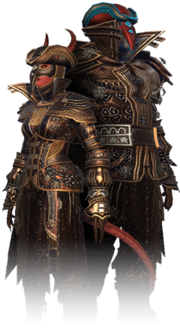 Collection Content Foreground Equipmentset Shadewalker.png