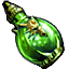 Crafting Alchemy Potion Flaskofpotency T05 01.png