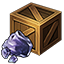 Crafting Resource Crate Jewelcrafting Uncut Gems.png