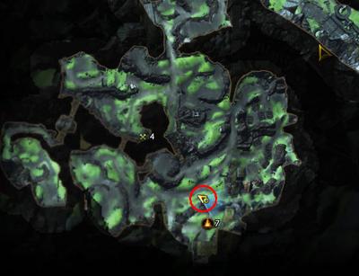 Graveyard friedhof 3 map.png