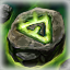 Icon Inventory Artifacts Symbolofearth.png