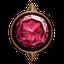 Icon Inventory Enchantment Darkemblem T4 01.png