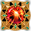 Icon Inventory Enchantment Gemfinder T15 01.png