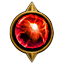 Icon Inventory Enchantment Gemfinder T4 01.png