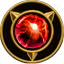 Icon Inventory Enchantment Gemfinder T5 01.png