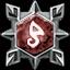 Icon Inventory Runestone Arcane T12 01.png
