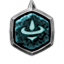 Icon Inventory Runestone Empowered T3 01.png