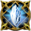 Icon Inventory Weapenchant Frost T10 01.png