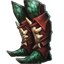 Inventory Feet Pvp01 Scourge 01.png