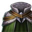 Inventory Neck All Artifact BlackIce.png