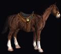 Sabino Horse 2.png