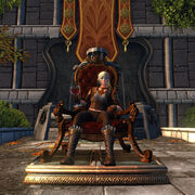 Throne of the Vampire Lord.jpg