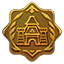 Currency Icon Guild Marks.png