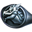 Icon Companion Huntingdrake.png