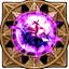 Icon Inventory Enchantment Gigantic T13 01.png