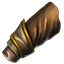 Inventory Arms Stronghold Chase Wisleywristguards.png