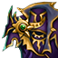 Inventory Body Prestige T06 Scourge 01.png