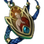 Inventory Secondary Sharandar Icon T05 01.png