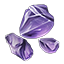 Campaign Token Seer Orb Shards.png
