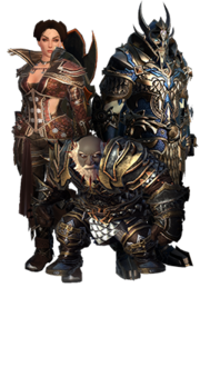 Collection Content Foreground Companions WarriorsOfNeverwinter.png