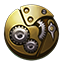 Crafting Resource Timepiece.png