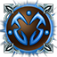 Icon Inventory Combined T03.png