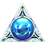 Icon Inventory Overload Offense Companion ControlWizard T02.png