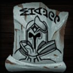Icon Inventory Quest M14 Wantedposter Armor Large.png