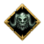 Icon Inventory Weapenchant Dread T6.png