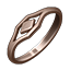 Icon Ring All M20 Ruby T1.png
