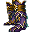 Inventory Feet Prestige T06 Scourge 01.png
