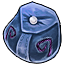 Inventory Misc 02 Blue.png