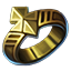 Inventory Ring Stronghold Guardianfighter 01.png