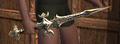 NW Epic Blade MH 02.png