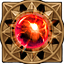 Icon Inventory Enchantment Gemfinder T13 01.png