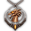 Icon Inventory Neck Artifact Halaster.png