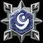Icon Inventory Runestone Training T12 01.png