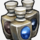 Inventory Consumables Dye Pack Veteran.png