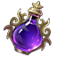 Inventory Consumables Potion T7 Purple.png
