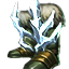 Inventory Feet Blackice Purified Devoted 01.png