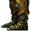 Inventory Feet Chain Professions Armorsmithing Adamantine Lv70.png