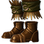 Inventory Feet Chase Draftboots He.png