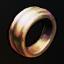 Inventory Ring Circlet 02.png
