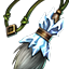 Inventory Secondary Swordknot Blackice Purified 01.png