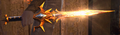 NW Volcanic Dagger 02.png