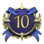 VIP R10.png