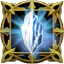 Armorenchant Frostburn T10 01.png