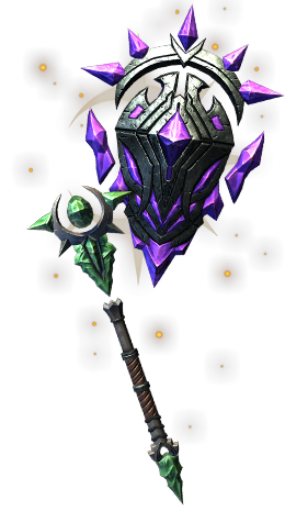 Collection Content Foreground Artifactgear Ascended Paladin.png