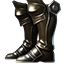 Inventory Feet Halfplate Professions Armorsmithing Iron Lv26.png